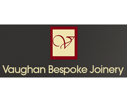 Vaughan Bespoke Joinery